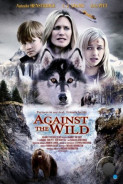 Против природы / Against the Wild (2014) L1