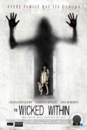 Злой внутри / The Wicked Within (2015)