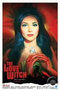 Ведьма любви / The Love Witch (2016) L