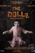 Кукла 2 / The Doll 2 (2017) L2