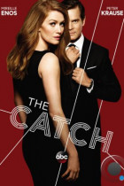 Ловушка / The Catch (2016-2017)