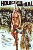 Ад каннибалов / Cannibal Holocaust (1979) A