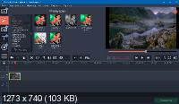 Movavi Video Editor Business 15.3.0