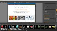 Creative Edge Software iC3D Suite 6.0.1