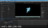 Red Giant Trapcode Suite 15.1.7