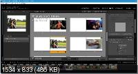 Adobe Photoshop Lightroom Classic 10.4.0.10 by m0nkrus