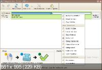 IM-Magic Partition Resizer 3.9.0 + WinPE