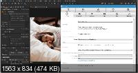 Capture One 21 Pro 14.4.0.101 RePack by KpoJIuK