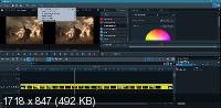 MAGIX Video Pro X13 19.0.1.123 RePack by PooShock