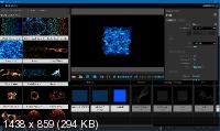 Red Giant Trapcode Suite 15.1.5
