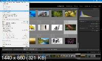 Adobe Photoshop Lightroom Classic 2020 9.0.0.10 Portable by punsh