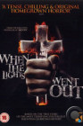 Когда гаснет свет / When the Lights Went Out (2012) L2