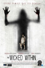 Злой внутри / The Wicked Within (2015) L1