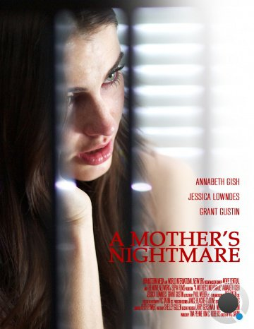 Кошмар матери / A Mother's Nightmare (2012) L2