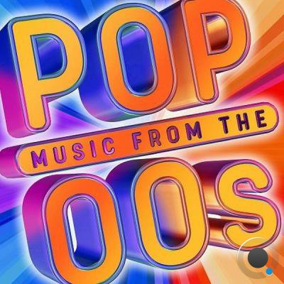VA - Pop Music from the 00s (2018)