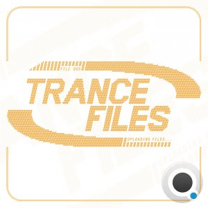 High Contrast Nu Breed - Trance Files (File 005) (2010) FLAC