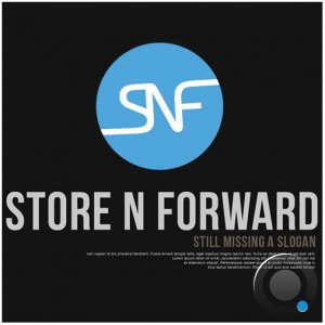 Store N Forward - Work Out! 113 (2020-11-24)