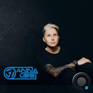 DJ Anna Lee - CLUB-STYLES 165 (2020-11-25)