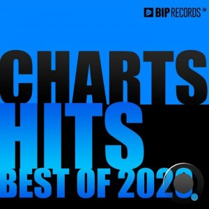 Chart Hits: Best of 2020 (2020)