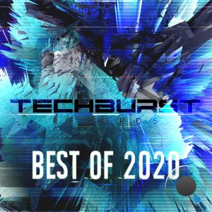 Techburst Records Best Of 2020 (2021)