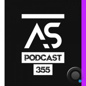 Addictive Sounds - Addictive Sounds Podcast 355 (2021-01-19)
