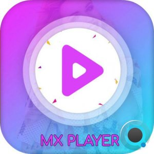 MX Player Pro 1.32.7 [Android]