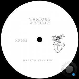 Hearth Records VA (2021)