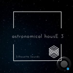 Astronomical House 3 (2021)