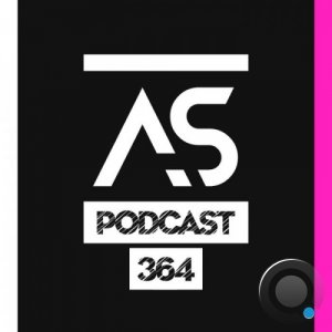 Addictive Sounds - Addictive Sounds Podcast 364 (2021-02-19)