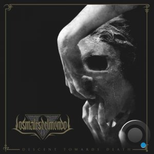 Los Males Del Mundo - Descent Towards Death (2021) FLAC