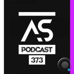Addictive Sounds - Addictive Sounds Podcast 373 (2021-03-23)